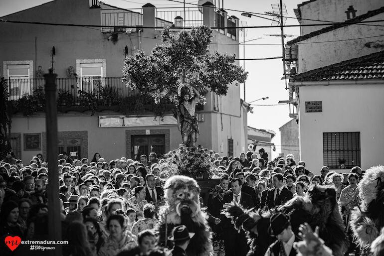 Carantoñas2021